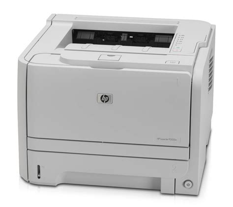 Toner Hp Laserjet 05 A hp laserjet toner laserjet p2050 fast delivery buy now