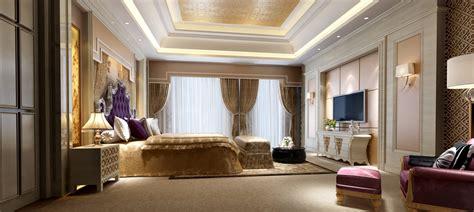 the most romantic bedrooms romantic ideas for luxury bedrooms boca do lobo s