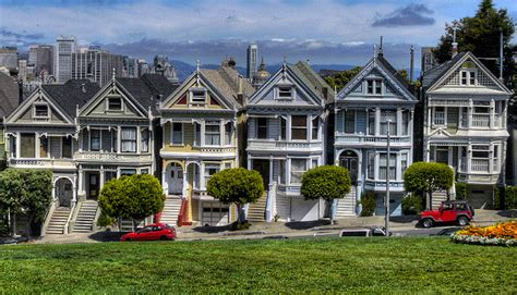 the full house house ideas pretend to be poor