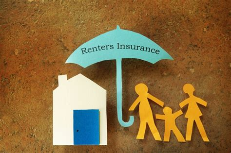 coop house insurance reviews why you might need renter s insurance or not ohmyapartment apartmentratings