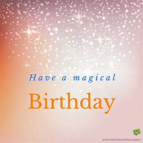 designspiration birthday 96 best images about birthday sayings on pinterest happy