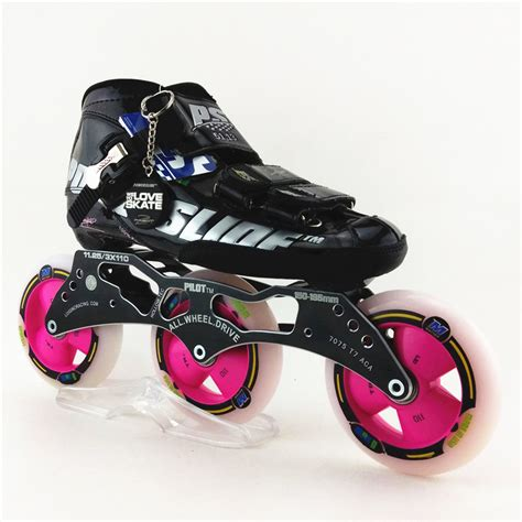 shoe skates popular 3 wheel inline skates buy cheap 3 wheel inline