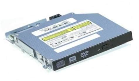 No One Asked But Might We Suggest by St3250312as Drives Sata 6gbps 250gb 7200rpm Seagate
