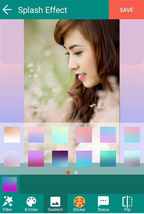 color effects pro color effect edit photo pro android apps on play