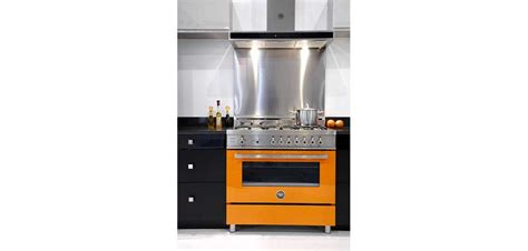 kitchen appliance trends kitchen appliance trends pops of colour movato home