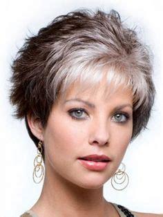 wispy short hairstyles women 60 wispy short hair styles women 60 short hairstyle 2013