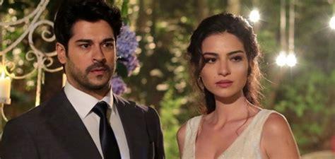 imagenes de amor eterno novela turca amar es primavera y amor eterno la presencia de turqu 237 a