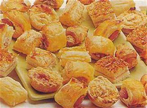 petits feuillet 233 s au fromage vari 233 s pour l ap 233 ritif les entr 233 es au fromage et plats au fromage