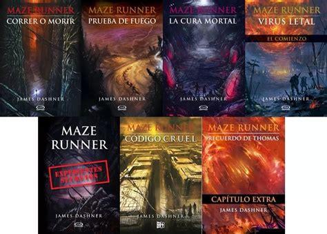 descargar pdf ba rothko espagnol libro e en linea correr o morir libro pdf espanol descargar maze runner correr o morir epub y pdf gratis