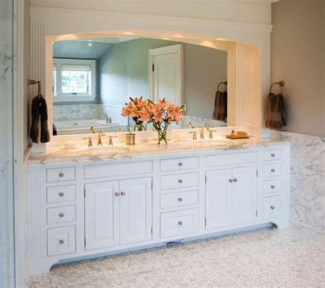 custom bathroom vanities ideas 1331 best images about bathroom vanities on
