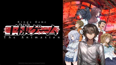 dies irae anime ita animeforce anime sub ita