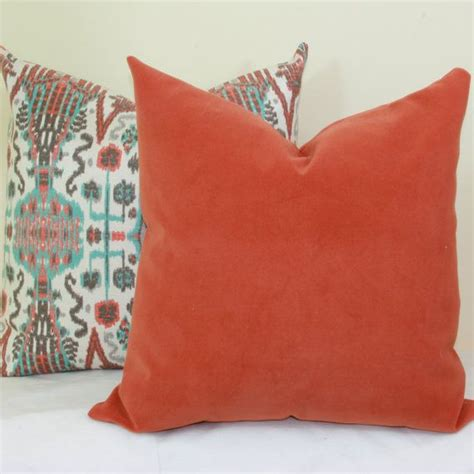 Pillow Shams 28x28 by 17 Best Images About Decorative Pillows On