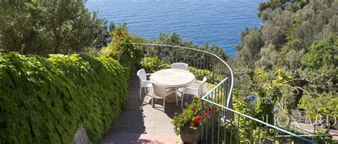 in vendita amalfi villa in vendita ad amalfi image 29