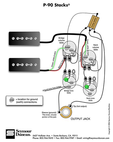 sg junior wiring diagram get free image about wiring diagram