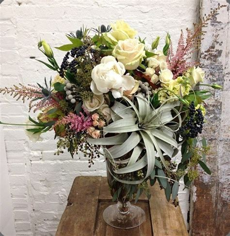 1337 best images about centerpieces and table flowers on pinterest mercury glass florists and