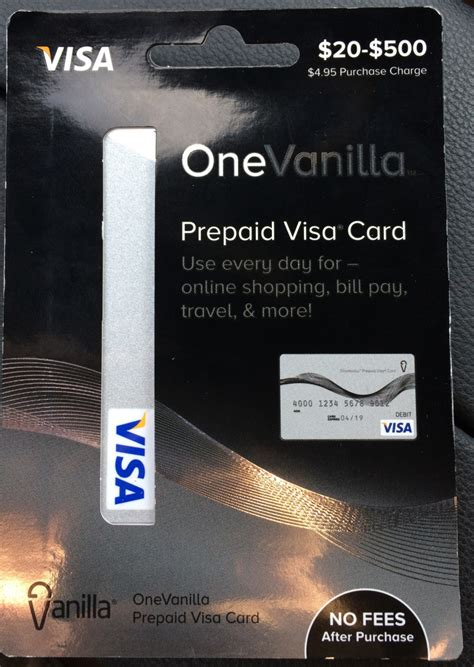Where To Buy Visa Gift Cards Near Me - how i made an easy 62 with my discover card