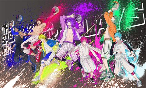 kurokos basketball wallpaper hd 1920x1080 kuroko basketball wallpaper 66 images