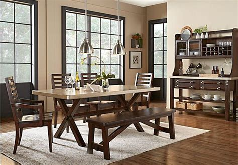 sofia vergara kitchen table 54 best furniture images on pinterest nebraska furniture