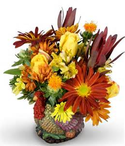 thanksgiving flowers shop for thanksgiving flowers here belvedere flowers of havertown pa