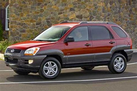 automotive air conditioning repair 2007 kia sportage electronic toll collection kia sportage service repair manual 1995 2007 download download