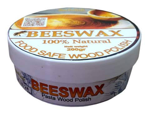 Bio Beeswax Food Grade 1 biopolish 174 beeswax food grade beeswax wood cat paint coating