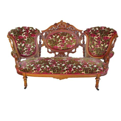 25 best ideas about victorian sofa on pinterest modern victorian decor modern victorian and the 25 best victorian sofa ideas on pinterest victorian
