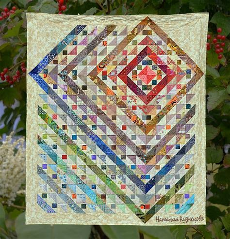 Half Square Triangle Quilt Layouts by 530 Best Half Square Triangle Quilts Images On