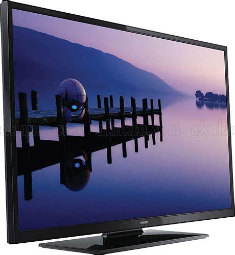 Resmi Philips Led en ucuz philips 39pfl4398h led televizyon fiyat箟 akak 231 e de