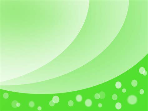 wallpaper green and white clipart green white wallpaper