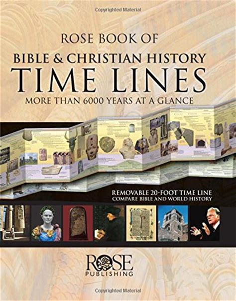 book history reader pdf read book of bible christian history
