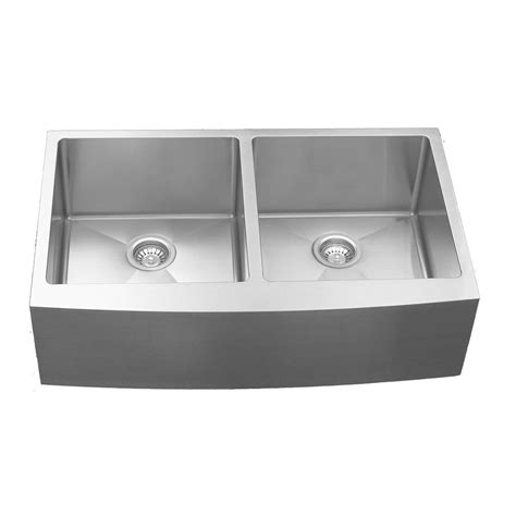 karran quartz sink reviews karran sink reviews karran sheffield acrylic single bowl