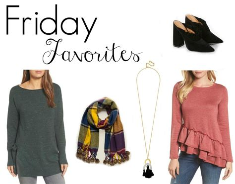Friday Fashion Favs by Chagneista Page 3 Of 135 A Houston Based Fashion