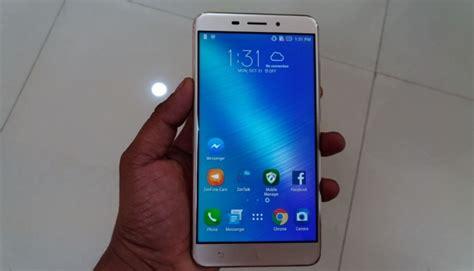 Asus Zenfone 6 Custom 1 update asus zenfone 2 laser selfie with android nougat via cyanogenmod official cm 14 1