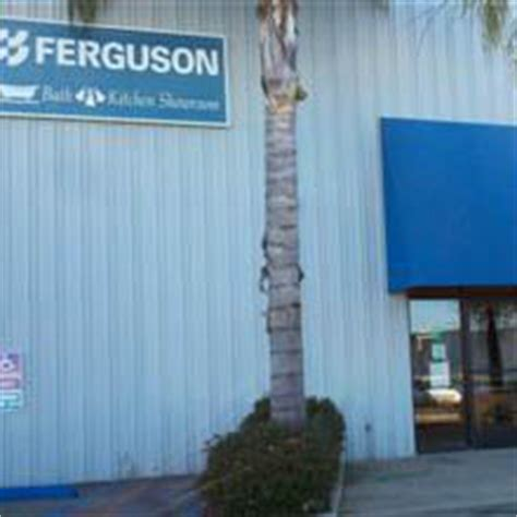 Ferguson Plumbing Supply San Diego by Ferguson Showroom San Diego Ca Supplying Kitchen And