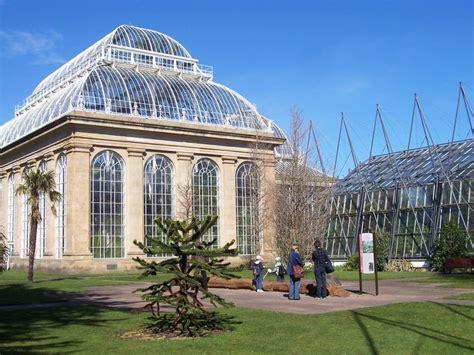 real jardin botanico real jard 237 n bot 225 nico de edimburgo horario y precio