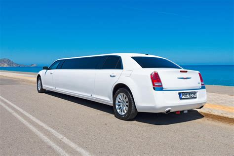 Wedding Limo Service by Wedding Limo Service Rent A Limo