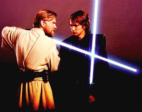 wars obi wan and anakin wars obi wan anakin obi wan kenobi and anakin skywalker images obi wan kenobi