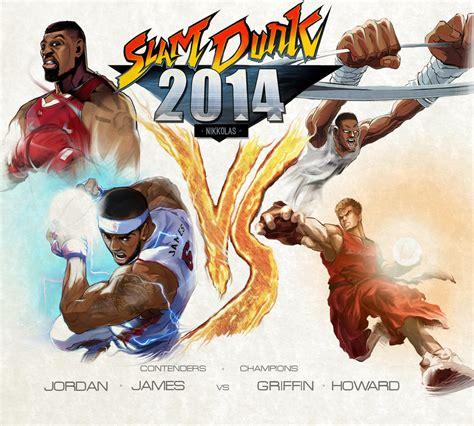 Film Boboho Slam Dunk | slam dunk 2014 film bilder slam dunk 2014 film bild und foto