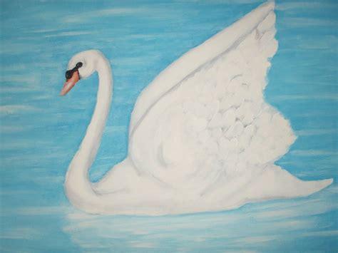 cuadros de cisnes cisne antonio vera ruiz artelista