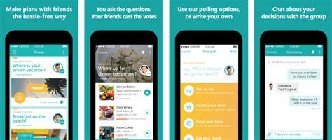 wann wurde microsoft gegründet microsoft will mit der app tossup die terminfindung mit