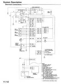 honda obd1 wire harness moreover obd2 to obd free printable wiring diagrams