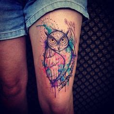 owl tattoo location 1000 images about tattoo on pinterest deer skull