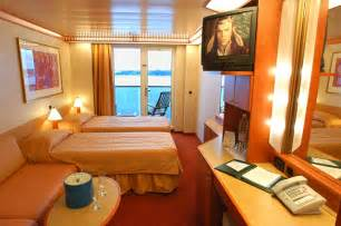 carnival legend cruise ship cabins carnival legend cabins