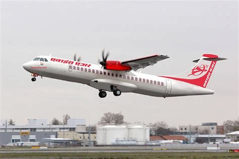 best airline flights top 10 best airlines companies in india with detailed