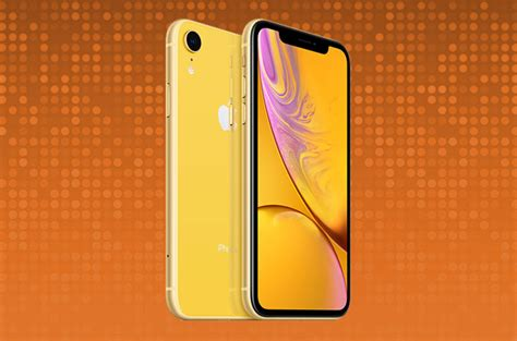 apple iphone xr images hd photo gallery  apple iphone