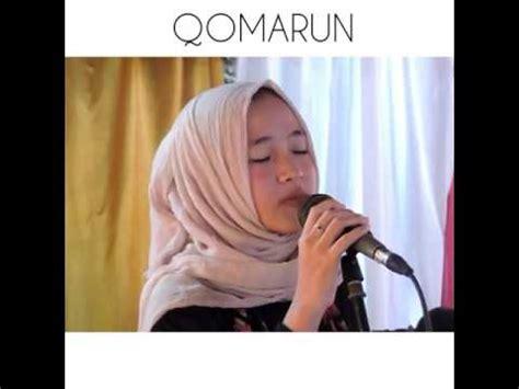 hanin dhiya jar of hearts mp3 download 5 29 mb download gratis lagu qomarun pondoklagu