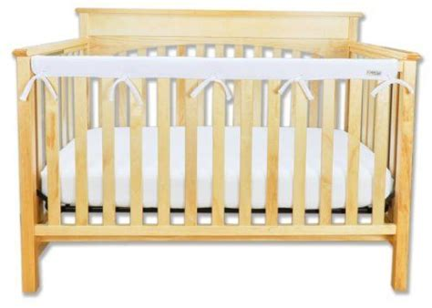 Narrow Crib by 2852 Best Images About Baby Both Boy On