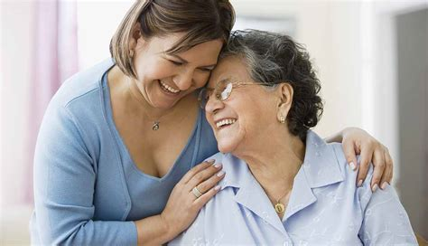 aarp local caregiver resource guides aarp