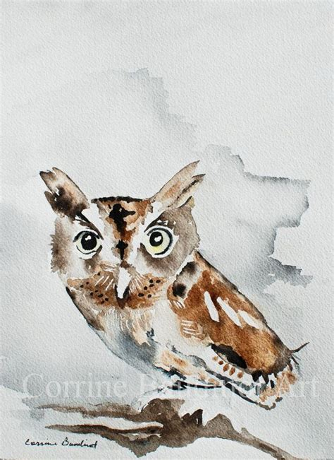 17 best images about bird 2d ii on watercolours paintings and easels