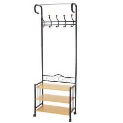 amazing meuble pour chaine hifi design #9: lime-meuble-tv-185-cm ... - Meuble Chaine Hifi Design